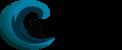 Boa Onda Surf School Logo
